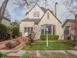 312-Howard-Ave-Burlingame-CA-large