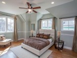 312-Howard-Ave-Burlingame-CA-large-026-Master-Bedroom-1500x1000-72dpi