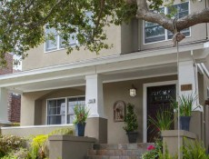735-Acacia-Drive-Burlingame-CA-featured
